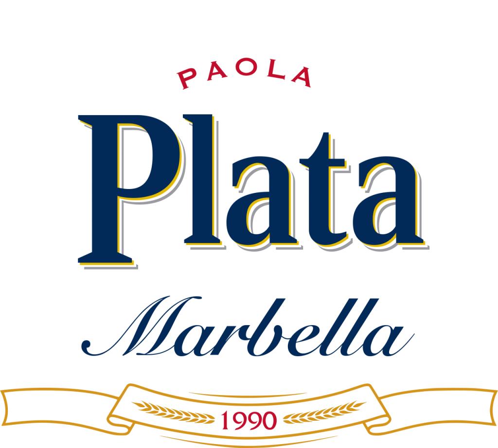 Plata paola marbella