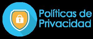 politica de privacidad de plata paola marbella