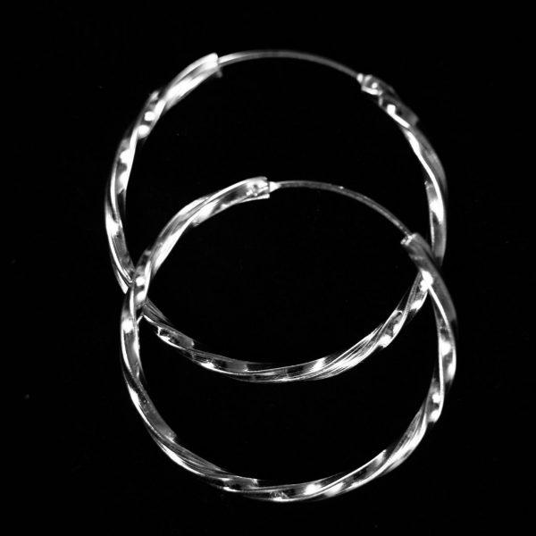 productos-plata-2-066