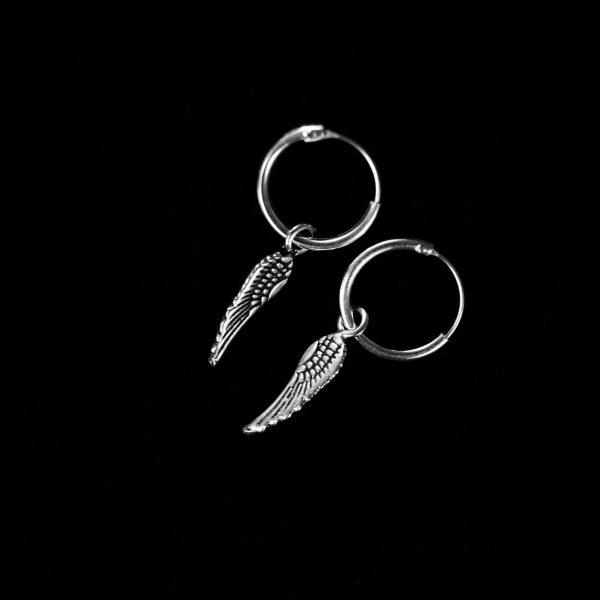 productos-plata-2-089